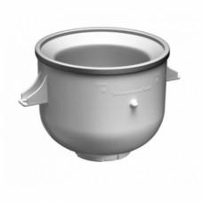 Чаша для приготовления мороженого, KitchenAid