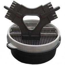 Комплект для очистки решетки Robot Coupe  D-Clean Kit