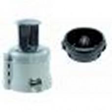 Набор для кухни ROBOT COUPE для R301 Ultra/R402