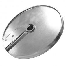 Нож для овощерезки Robot Coupe 28198
