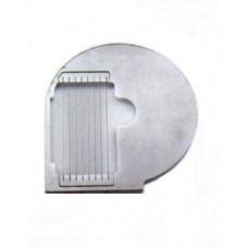 Нож д/овощерезки STARFOOD мод.65М FS010 брусок