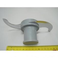 Нож прямой для Robot Coupe R2