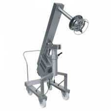 Гомогенизатор Electrolux TBM150001