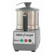 Бликсер RobotCoupe Blixer 2