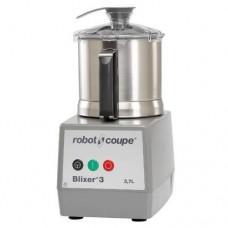 Бликсер RobotCoupe Blixer 3