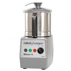 Бликсер RobotCoupe Blixer 4