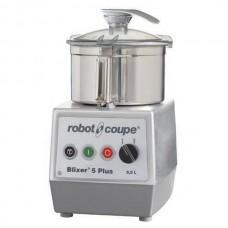Бликсер RobotCoupe Blixer 5 Plus