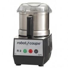 Куттер RobotCoupe R2