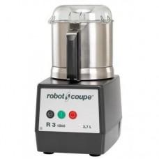 Куттер RobotCoupe R3-1500