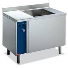 Машина для мытья овощей ELECTROLUX , LV200
