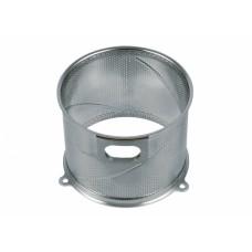 Цилиндр для терки, тонкое натирание 3 мм Alexander Solia