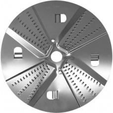 Нож дисковой для шинковки, 3 мм Alexander Solia