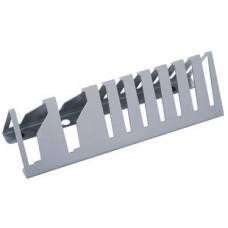 Подставка для дисковых ножей, для 2 ножей Alexander Solia