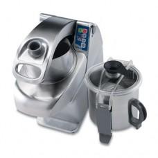 Процессор кухонный ELECTROLUX TRK55VVE