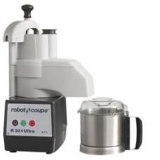 Процессор кухонный RobotCoupe R301 ULTRA