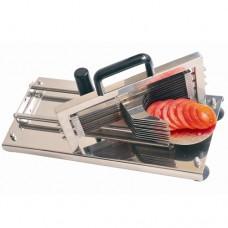 Слайсер STARFOOD для томатов HT-4  механический