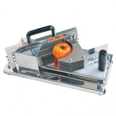 Слайсер STARFOOD для томатов HT-5.5  механический