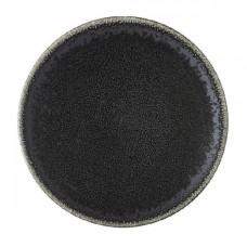 Тарелка мелкая 26см, керамика, цвет CELESTE, Tourron