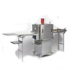 Формовочная машина для производства чиабатты SALVA CH