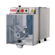 Тестоделитель автоматический SOLIS SA800