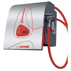 Аппарат для декорирования кондитерских изделий PAVONI