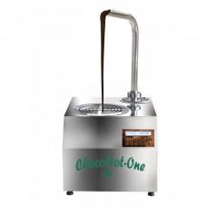 Аппарат для плавки шоколада ICB ChocoHot-One