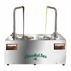 Аппарат для плавки шоколада ICB ChocoHot-Two