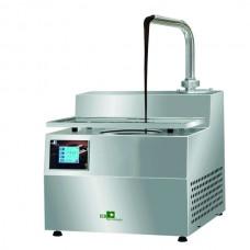 Аппарат для темперирования шоколада ICB Chocotop