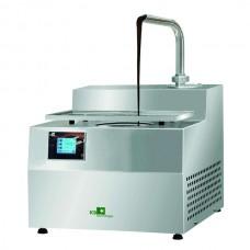 Аппарат для темперирования шоколада ICB Chocotop11