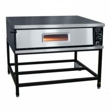 Печь для пиццы ПЭП-6-01