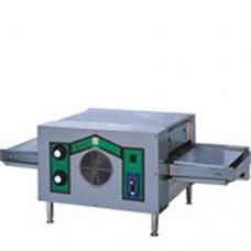 Печь конвейерная для пиццы STARFOOD HX-1