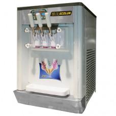 Фризер для мягкого мороженого ECOLUN  EN 316M