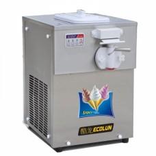 Фризер для мягкого мороженого ECOLUN  EN108Y