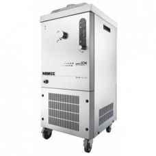 Фризер для мягкого мороженого NEMOX Gelato 10K CREA