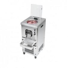 Фризер для мягкого мороженого NEMOX Gelato 12K