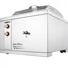 Фризер для мягкого мороженого NEMOX Gelato 5K Sc