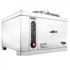 Фризер для мягкого мороженого NEMOX Gelato 6K CREA