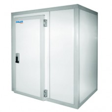 Камера холодильная КХН 200/380
