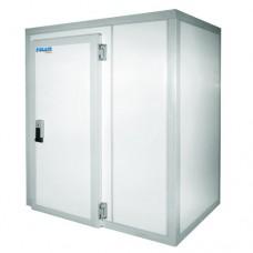Камера холодильная КХС 226/406