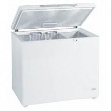 Ларь морозильный  GTL 3005, Liebherr
