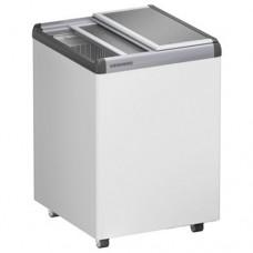 Ларь морозильный GTE 1700, Liebherr
