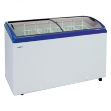 Ларь морозильный ITALFROST CF 400C_5 корзин