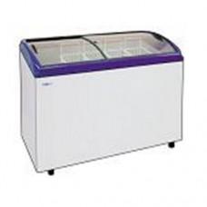 Ларь морозильный ITALFROST CF 400C_без корзин
