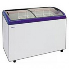 Ларь морозильный ITALFROST CF 500C_без корзин