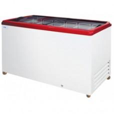 Ларь морозильный ITALFROST CF500F_6 корзин