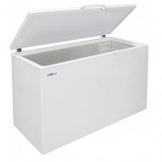 Ларь морозильный ITALFROST CF500S_без корзин
