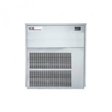 Ледогенератор ICE TECH GR560W
