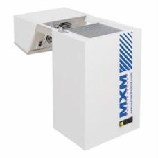 Машина холодильная Марихолодмаш MMN 114, t-5+5