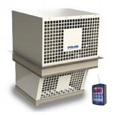 Машина холодильная MB109 ST t-до-18