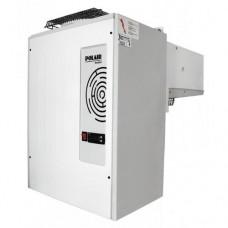 Машина холодильная ММ-109S t-5+10